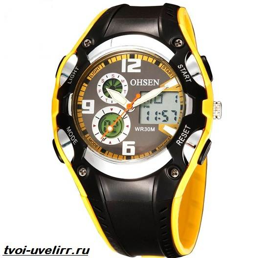 Часы-Ohsen-Описание-особенности-отзывы-и-цена-часов-Ohsen-8