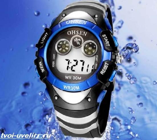 Часы-Ohsen-Описание-особенности-отзывы-и-цена-часов-Ohsen-9