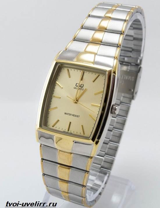 Часы-Q-Q-Описание-особенности-отзывы-и-цена-часов-Q-Q-1