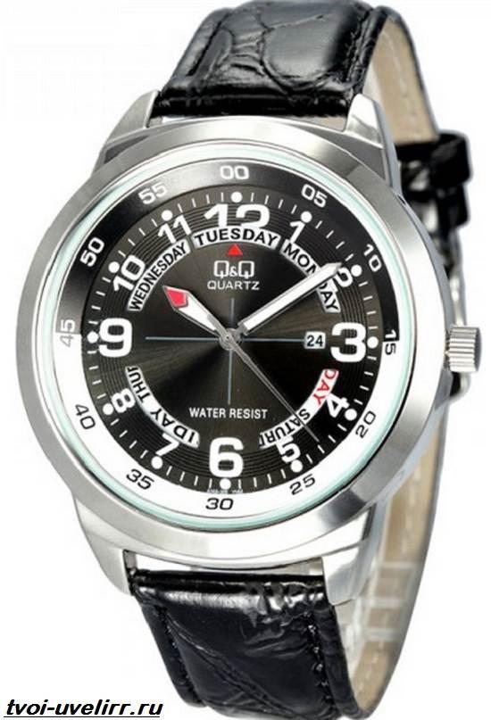 Часы-Q-Q-Описание-особенности-отзывы-и-цена-часов-Q-Q-4