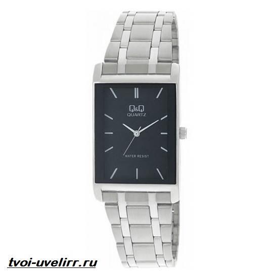 Часы-Q-Q-Описание-особенности-отзывы-и-цена-часов-Q-Q-5