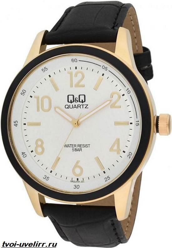 Часы-Q-Q-Описание-особенности-отзывы-и-цена-часов-Q-Q-8