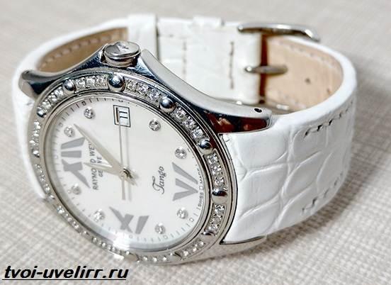 Часы-Raymond-Weil-Описание-особенности-отзывы-и-цена-часов-Raymond-Weil-10