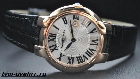 Часы-Raymond-Weil-Описание-особенности-отзывы-и-цена-часов-Raymond-Weil-3