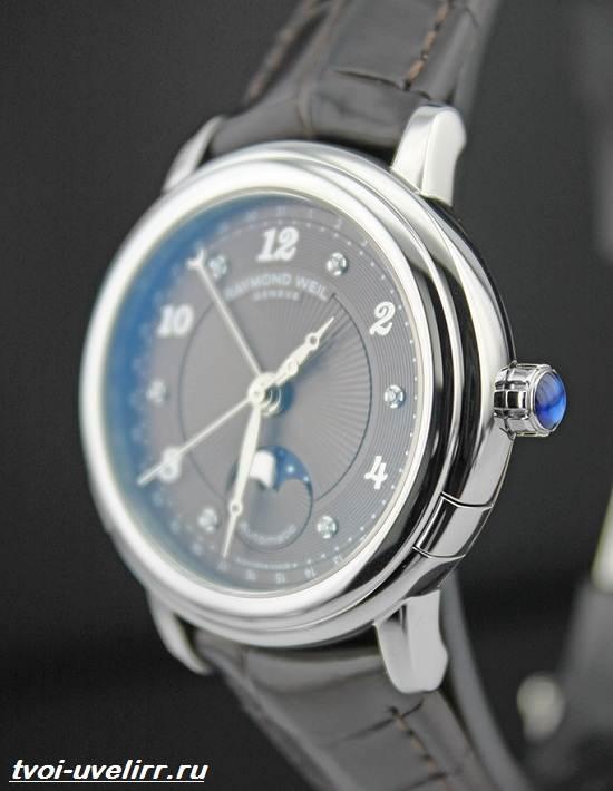 Часы-Raymond-Weil-Описание-особенности-отзывы-и-цена-часов-Raymond-Weil-6