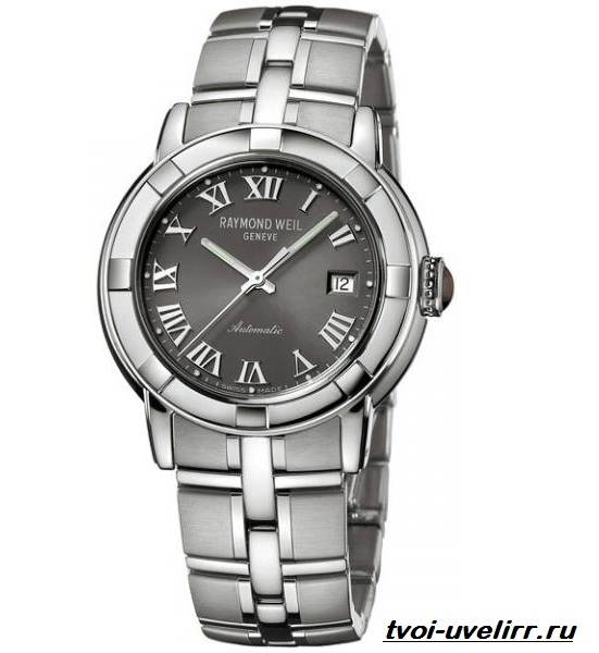 Часы-Raymond-Weil-Описание-особенности-отзывы-и-цена-часов-Raymond-Weil-7