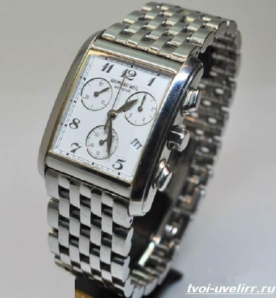Часы-Raymond-Weil-Описание-особенности-отзывы-и-цена-часов-Raymond-Weil-9
