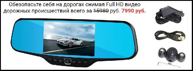 150267794_w640_h640_udalenie_vmyat__ps_a_dent2