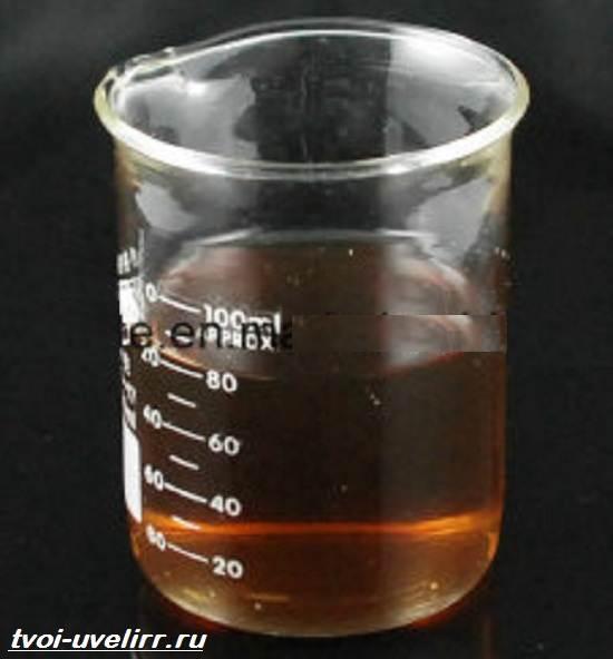 Гуминовая-кислота-Свойства-добыча-применение-и-цена-гуминовой-кислоты-4