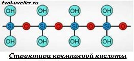 Кремниевая-кислота-Свойства-производство-применение-и-цена-кремниевой-кислоты-1