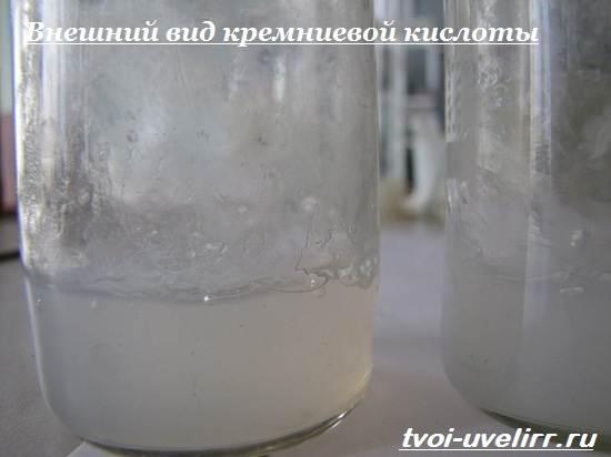 Кремниевая-кислота-Свойства-производство-применение-и-цена-кремниевой-кислоты-3