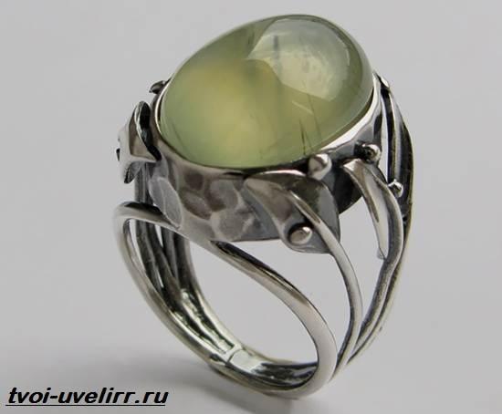 Пренит-камень-Свойства-добыча-и-применение-пренита-3