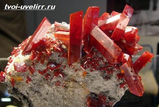 Реальгар-минерал-Описание-свойства-и-применение-реальгара-2
