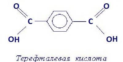 Терефталевая-кислота-Свойства-производство-применение-и-цена-терефталевой-кислоты-1