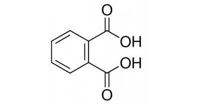 Терефталевая-кислота-Свойства-производство-применение-и-цена-терефталевой-кислоты-2