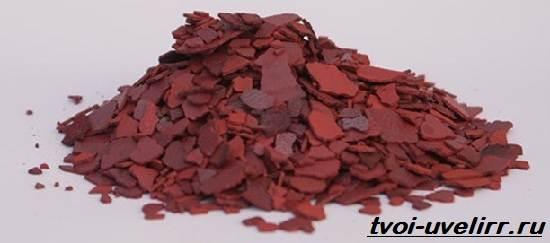 Хромовая-кислота-Свойства-добыча-применение-и-цена-хромовой-кислоты-3