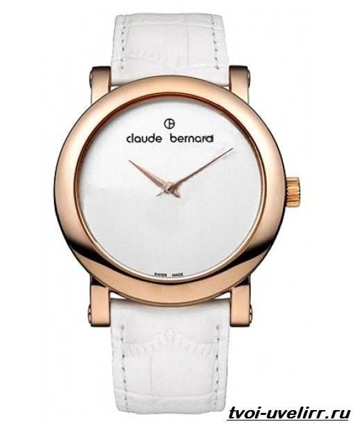 Часы-Claude-Bernard-Описание-особенности-отзывы-и-цена-часов-Claude-Bernard-7