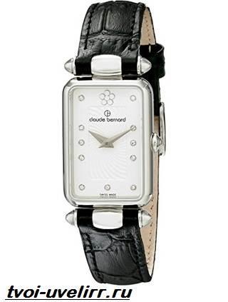 Часы-Claude-Bernard-Описание-особенности-отзывы-и-цена-часов-Claude-Bernard-8