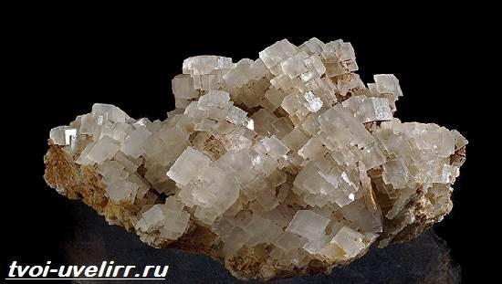 Что-такое-кальцит-Свойства-добыча-применение-и-цена-кальцита-4