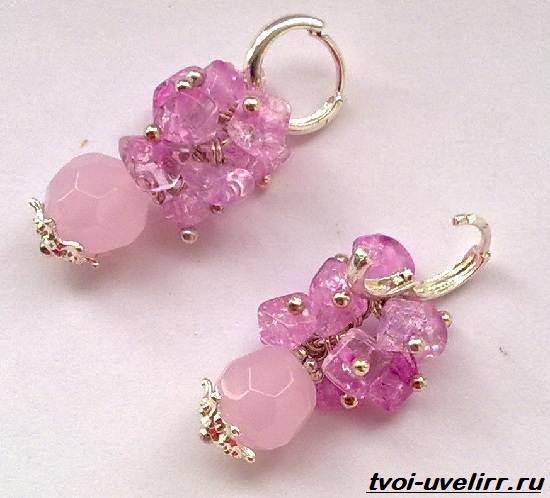 Что-такое-розовый-кварц-Свойства-добыча-применение-и-цена-розового-кварца-6