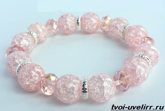 Что-такое-розовый-кварц-Свойства-добыча-применение-и-цена-розового-кварца-8