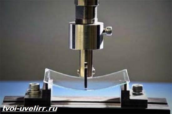 Что-такое-сапфировое-стекло-Свойства-производство-и-применение-сапфирового-стекла-1