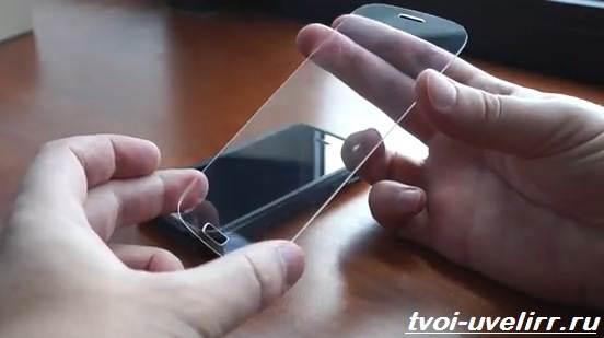 Что-такое-сапфировое-стекло-Свойства-производство-и-применение-сапфирового-стекла-3