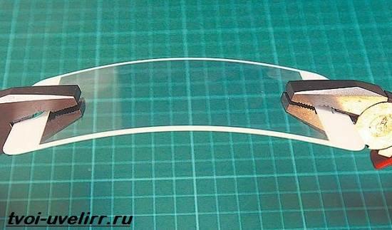 Что-такое-сапфировое-стекло-Свойства-производство-и-применение-сапфирового-стекла-6
