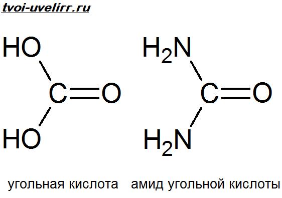 Угольная-кислота-Свойства-получение-применение-и-цена-угольной-кислоты-4