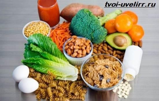 Мочевая-кислота-Свойства-норма-диеты-и-факты-о-мочевой-кислоте-8