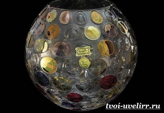 Богемское-стекло-Свойства-виды-применение-и-цена-богемского-стекла-10