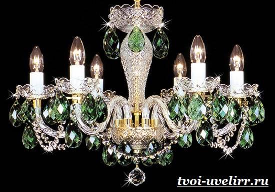 Богемское-стекло-Свойства-виды-применение-и-цена-богемского-стекла-12