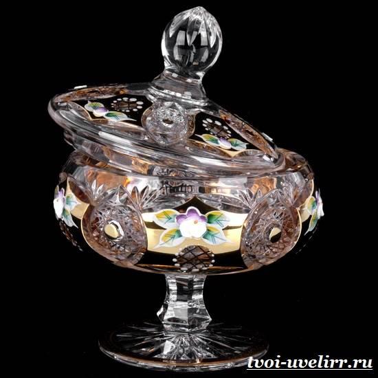 Богемское-стекло-Свойства-виды-применение-и-цена-богемского-стекла-13