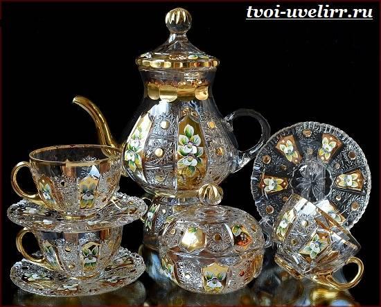 Богемское-стекло-Свойства-виды-применение-и-цена-богемского-стекла-15