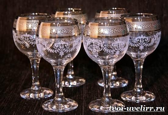 Богемское-стекло-Свойства-виды-применение-и-цена-богемского-стекла-3