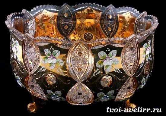 Богемское-стекло-Свойства-виды-применение-и-цена-богемского-стекла-9