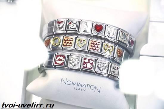 Браслет-номинейшен-Описание-особенности-цена-и-отзывы-о-браслете-номинейшен-3