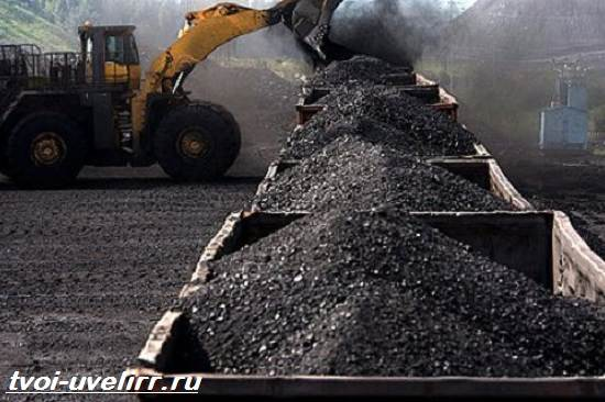 Бурый-уголь-Свойства-добыча-и-применение-бурого-угля-5