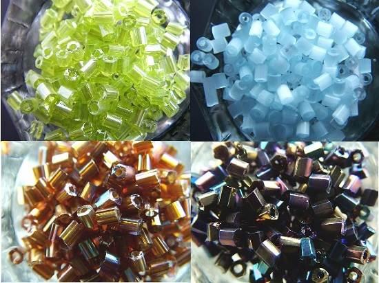Что-такое-стеклярус-Описание-особенности,применение-и-цена-стекляруса-3
