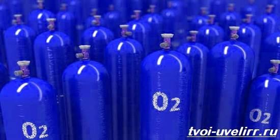 Кислород-газ-Свойства-добыча-применение-и-цена-кислорода-3