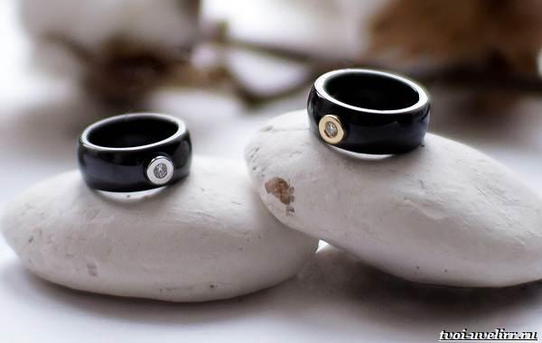 Кольца-из-керамики-Описание-особенности-виды-и-цена-колец-из-керамики-18
