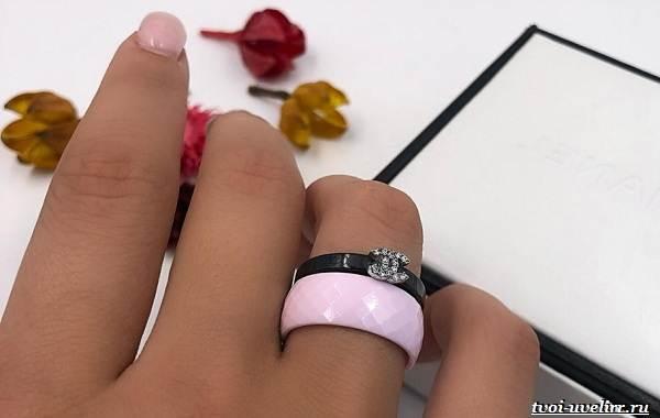 Кольца-из-керамики-Описание-особенности-виды-и-цена-колец-из-керамики-19