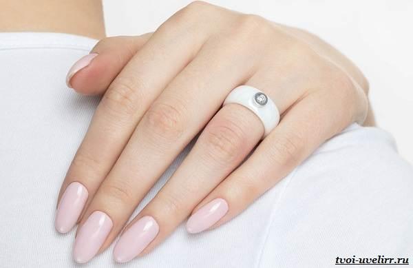 Кольца-из-керамики-Описание-особенности-виды-и-цена-колец-из-керамики-21