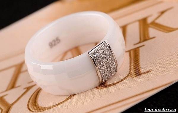Кольца-из-керамики-Описание-особенности-виды-и-цена-колец-из-керамики-22