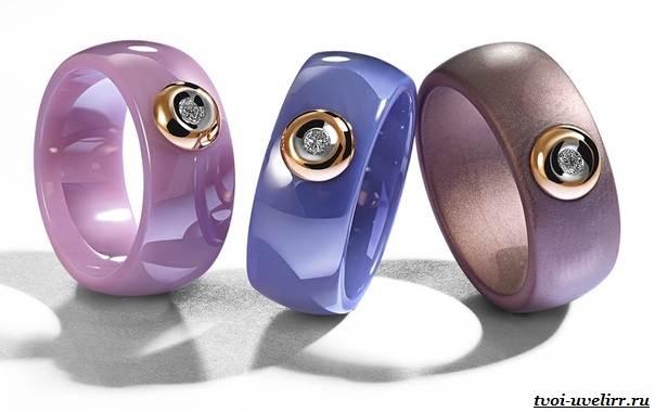 Кольца-из-керамики-Описание-особенности-виды-и-цена-колец-из-керамики-23