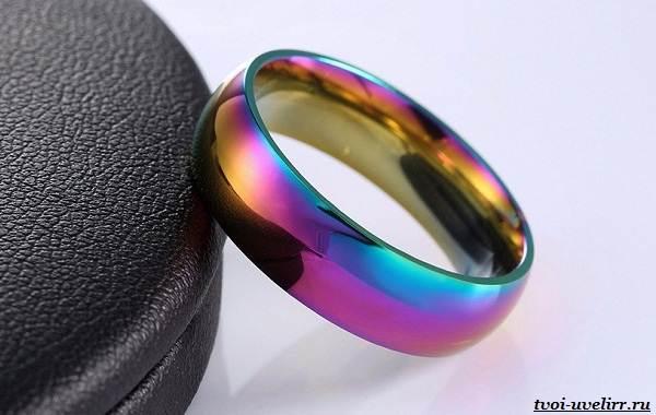 Кольцо-хамелеон-Описание-особенности-значение-и-цена-кольца-хамелеон-8
