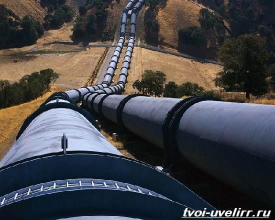 Природный-газ-Свойства-добыча-применение-и-цена-природного-газа-2