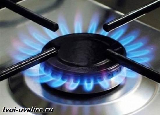 Природный-газ-Свойства-добыча-применение-и-цена-природного-газа-3