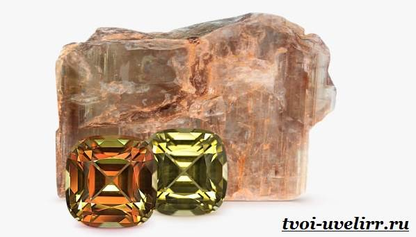 Султанит-камень-Описание-свойства-применение-и-цена-султанита-4