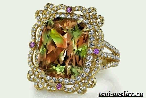Султанит-камень-Описание-свойства-применение-и-цена-султанита-7